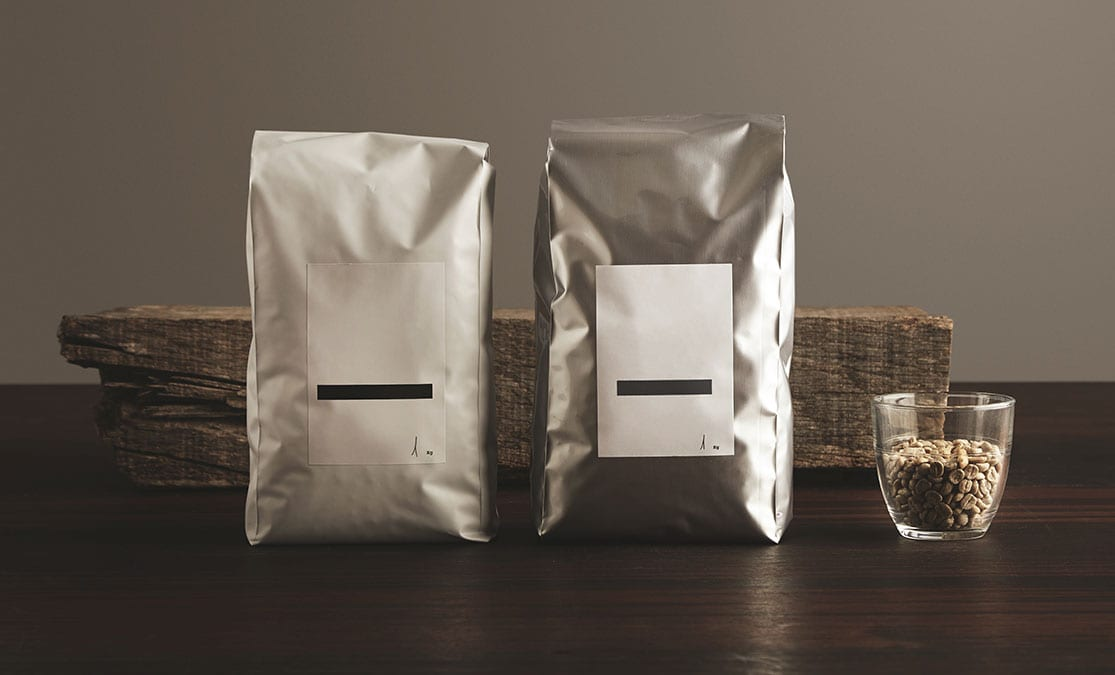 Colombian Roasted Cofee 4