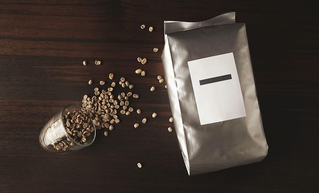 portfolio coffee 02