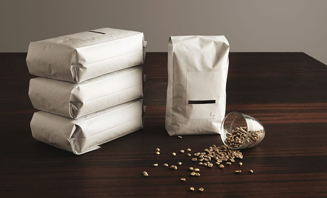portfolio coffee 04