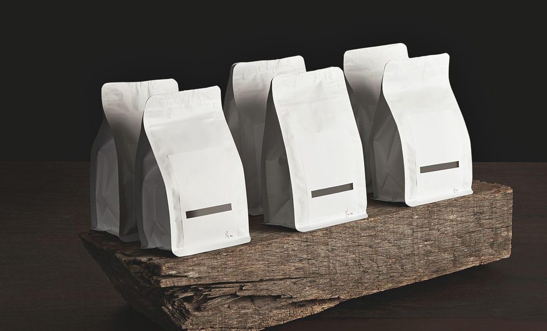 portfolio coffee 06